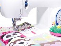 Hello Kitty Sewing Machine Reviews Add Excitement while Honing Your Craft