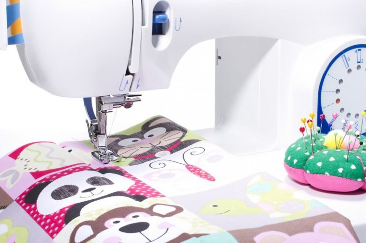 hello kitty sewing machine reviews