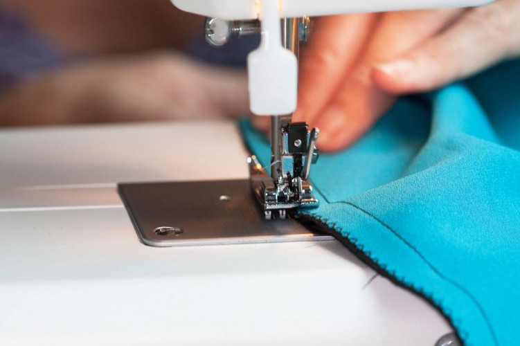 The Best Brother Sewing Machine Reviews