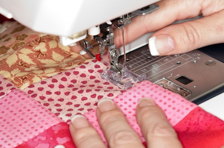 The Best Sewing Machine to Enhance Your Quilting Skills