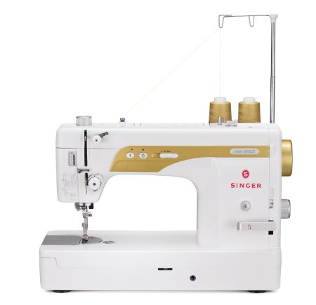 embroidery machine reviews 2016