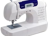 The Best Basic Sewing Machine For Your Money!