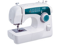 Our Top Pick for The Best Sewing Machine Under 100 ($100)