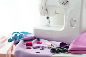 Brother CS6000I Sewing Machine Review