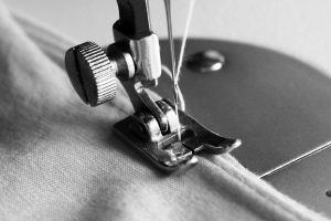 Singer 3232 Sewing Machine: Simplicity and Reliability Combined